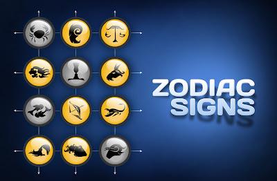 Rashi (Zodiac signs)