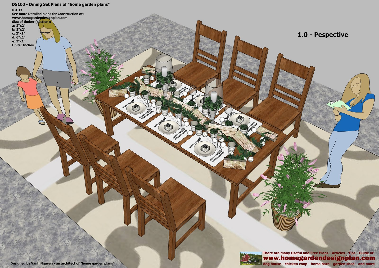dining+set+woodworking+plans+-+outdoor+furniture+plans+free.jpg