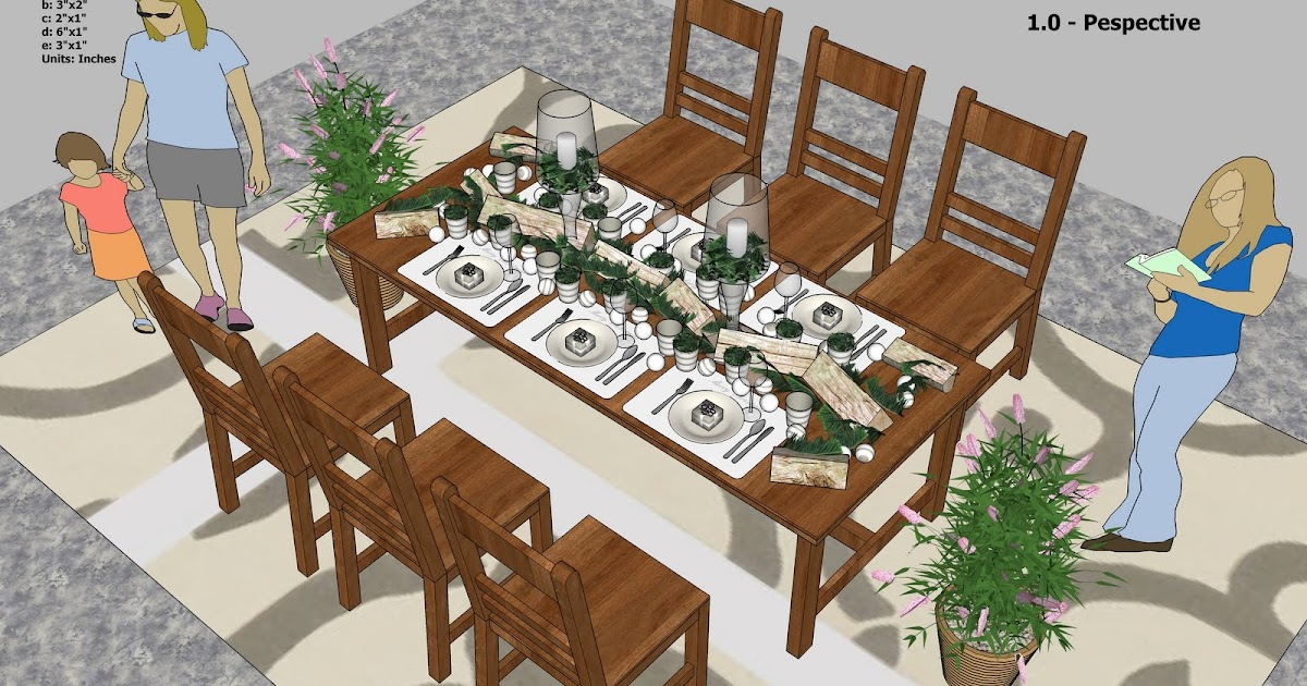 Woodshop plans know more free bed woodworking plans for Free garden furniture designs