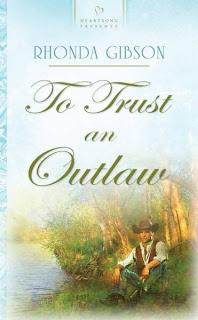 http://www.amazon.com/Trust-Outlaw-Truly-Digital-Editions-ebook/dp/B00AKNCOZ6/ref=sr_1_1?s=digital-text&ie=UTF8&qid=1386642871&sr=1-1&keywords=rhonda+gibson+kindle+books