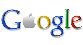 submit a site to google webmaster tools