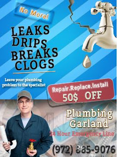 http://plumbinggarlandtx.com/images/coupon2.jpg