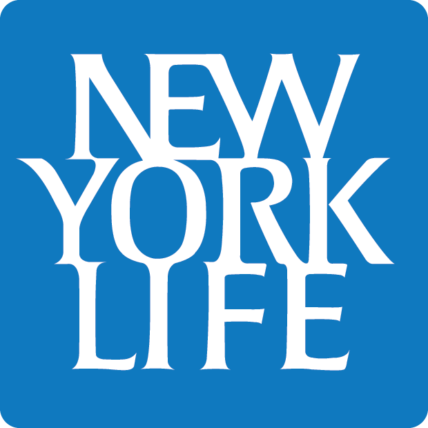 New York Life Insurance Facebook Logo