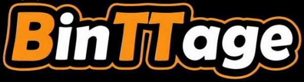 Primeiro Logotipo