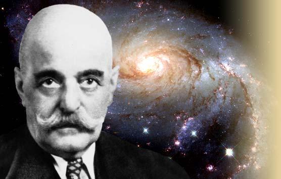 Relatos de Gurdjieff