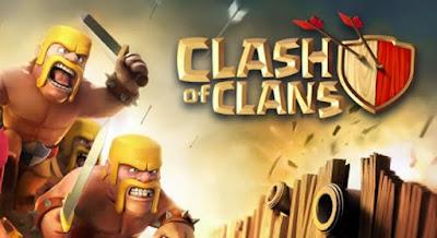 Fakta unik dan menarik tentang Clash of Clans atau COC yang jarang diketahui oleh orang.