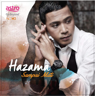Hazama - Sampai Mati on iTunes