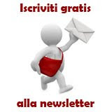 Newsletter
