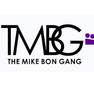 The Mike Bon Gang