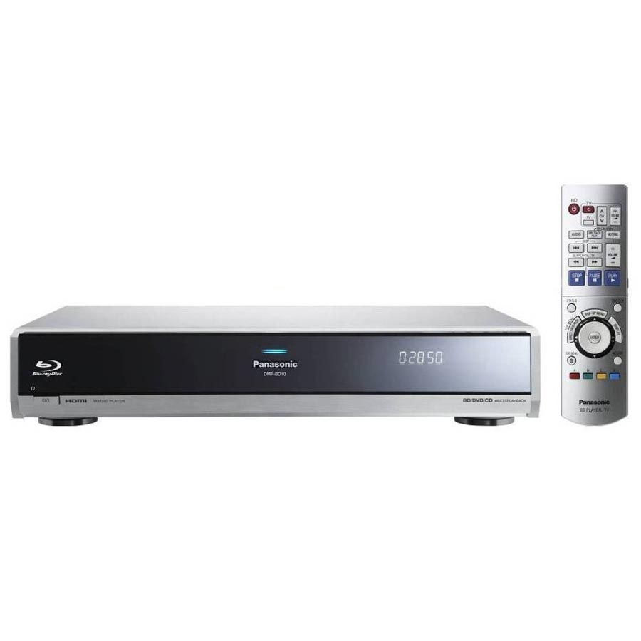 inch 900 000 dvd portabel super ns 760 749 000 dvd portabel super ns