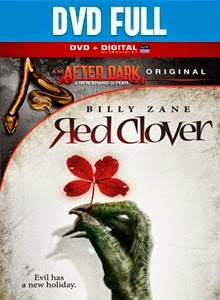 Red Clover DVDR Full Español Latino 2013