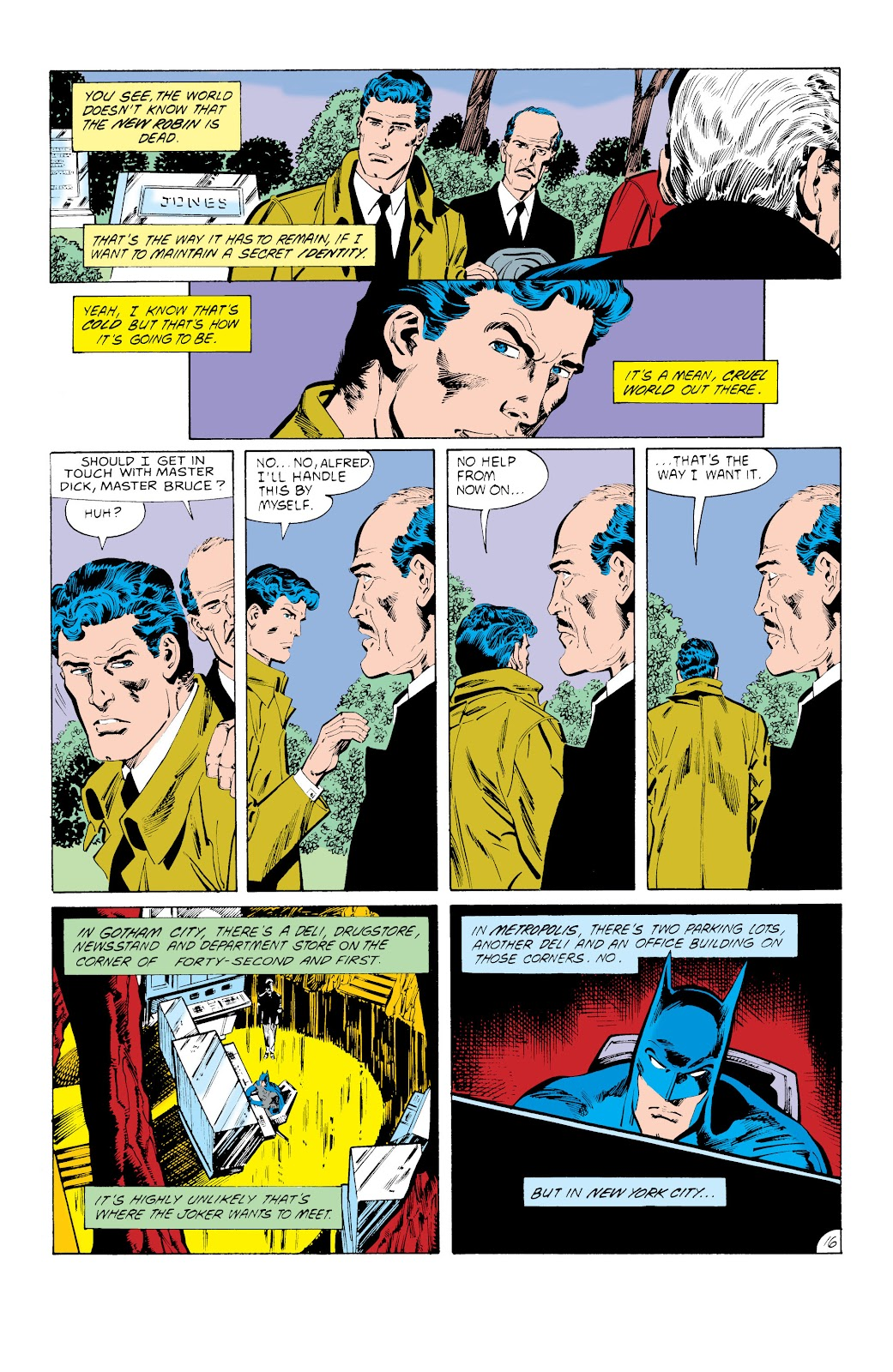 Batman: A Death in the Family Full #1 - English 114