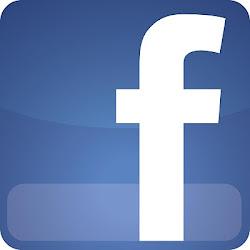 La nostre pàgina de FACEBOOK