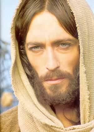 Mirada de Jesús de Nazaret. Pensando en lo que hizo con Judas Iscariote | Ximinia