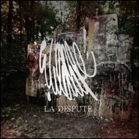 Top Albums Of 2011 - 09. La Dispute - Wildlife
