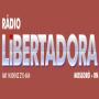 ouvir a Rádio Libertadora Evangélica AM 1430,0