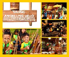 <b>saung-angklung-udjo</b>