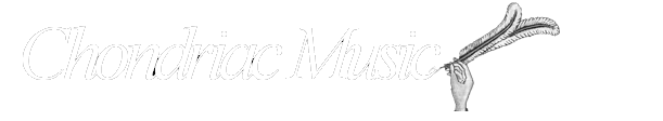 Chondriac Music