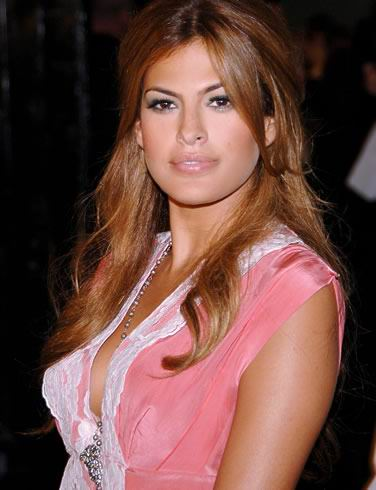 Latest Hairstyles, Long Hairstyle 2011, Hairstyle 2011, New Long Hairstyle 2011, Celebrity Long Hairstyles 2175