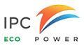 Energi Pelabuhan Indonesia