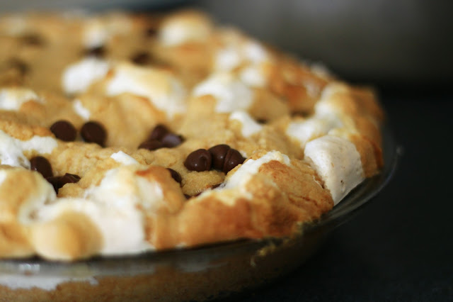 Hershey_candy_bar_s'more_pie_recipe