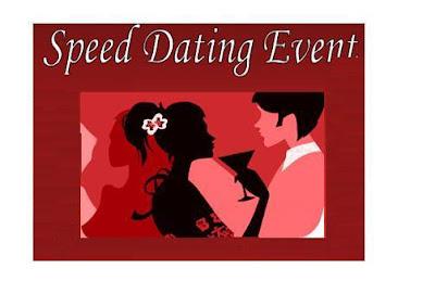 jocuri speed dating 2