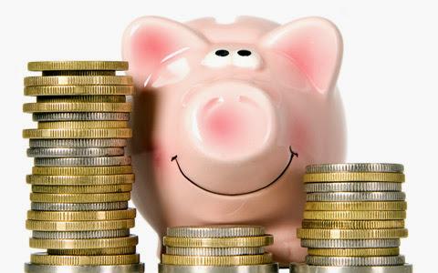 Economizando… 6 formas de começar agora – A missão