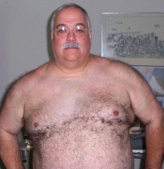 Splendid Daddies old gay xxx hot, naked