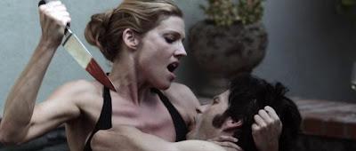 Tricia helfer playboy murder sexy kill anna paquin OPEN HOUSE hot young girls KILAFAIRY NORA DANISH hari raya seks