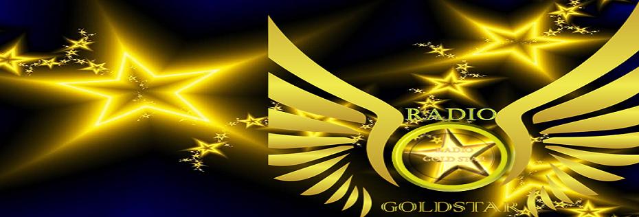 Radio Gold Star