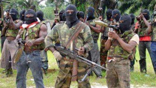 Boko Haram attack Askira-Uba village in Borno, kill 9
