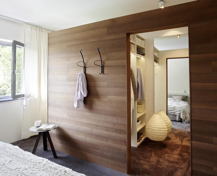 schlafzimmer mit begehbaren kleiderschrank grundriss: alternative, Hause ideen