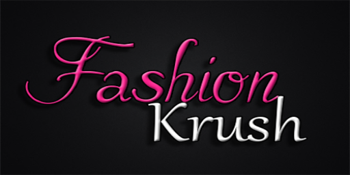 Fashion Krush