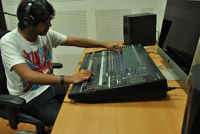 Rule the world of Media with Post Graduate Diploma in Mass Communication