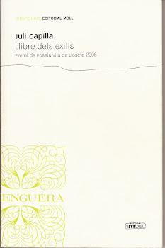 Llibre dels exilis