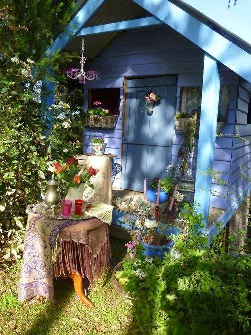 artesanato no jardim : artesanato no jardim:ARTESANATO DO CÉU: E HOJE É 2ª FEIRA.. DIA DE ACONCHEGO NO