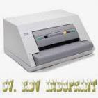IBM 9068 A03