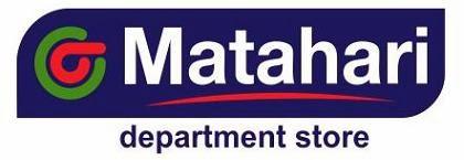 Matahari Indonesia makes it 110 | Retail News Asia