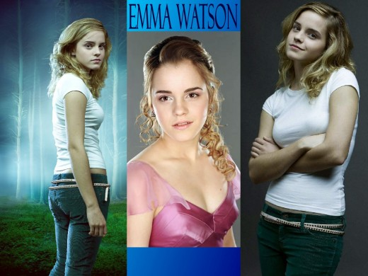 emma watson wallpapers in bikini. Emma Watson hot and Sexiest