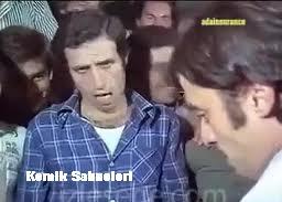 Kemal sunal en komik sahneleri