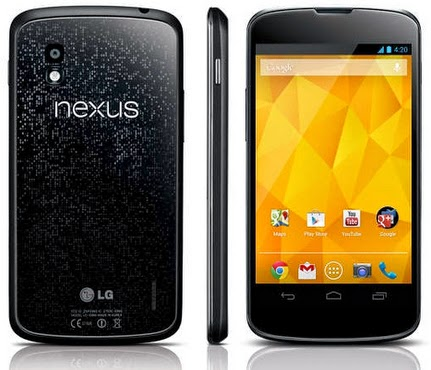 user manual pdf google nexus 4 lge960 jelly bean android 4 2 naluri rh ade sangpetualang blogspot com LG Quantum LG Screen Replacement