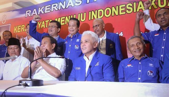 Prahara Indonesia