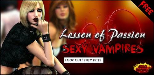 AdultGamesOn  Download gratuito de 3D Porn Jogos e Jogos