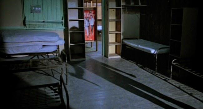 A halál angyala / Sleepaway Camp [1983]
