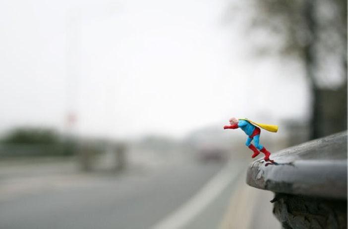 foto-foto mainan orang