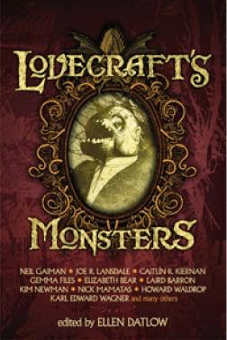http://nicholasedevelyneildiamanteguardiano.blogspot.it/2014/02/recensione-lovecrafts-monsters-di-ellen.html