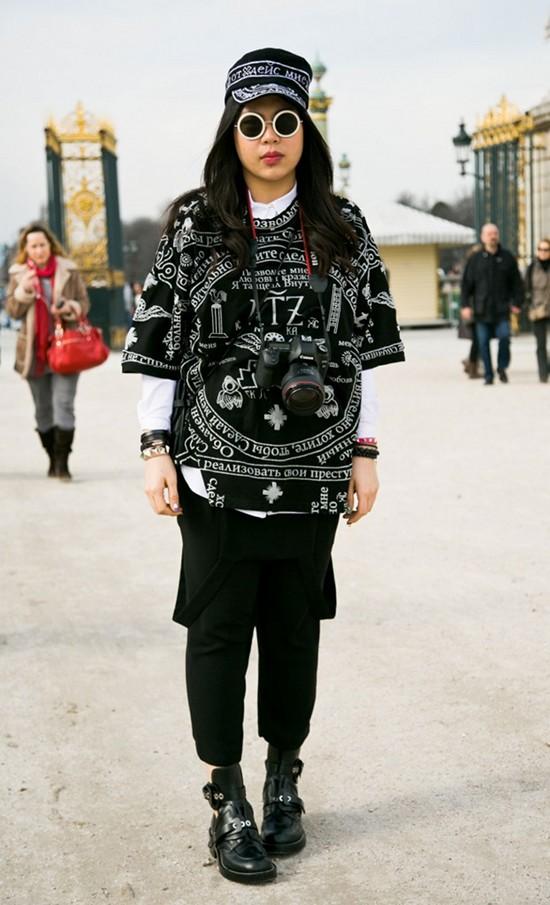 Skirts-over-pants-Paris-Fashion-Week-FW-13-03-622x1024