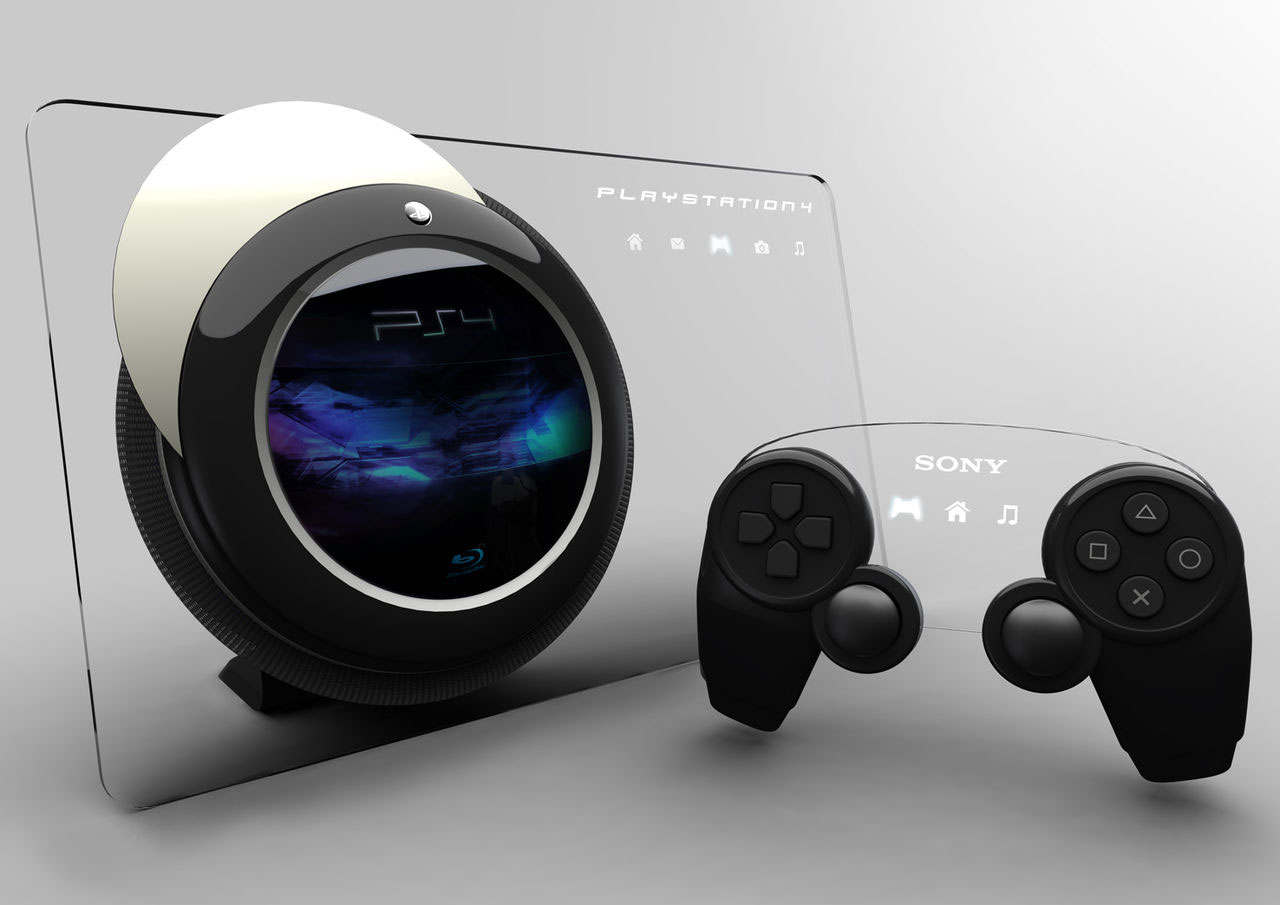 Playstation 4 Release Date : You know when playstation to release date info video