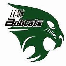 LCMS Bobcats