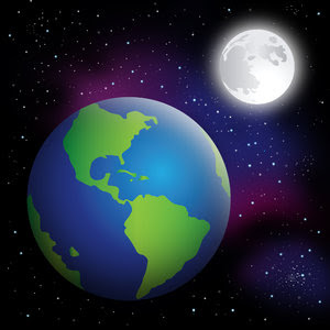 Ringkasan materi tata surya dan benda angkasa untuk SMA jurusan IPS pembahasan pelajaran pembelajaran tugas dari guru sekolah untuk siswa pelajar